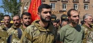 Karabakh 2020