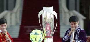 Kubok La Liga