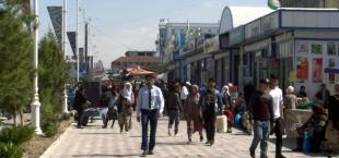 Kulyab bazar 023