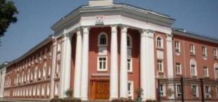 Meriya Dushanbe