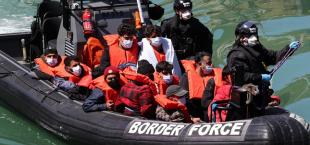 Migration Europe 005