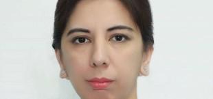 Nargiza Rahimova 012