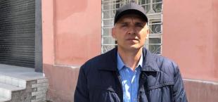 Narzullo Karimov 032