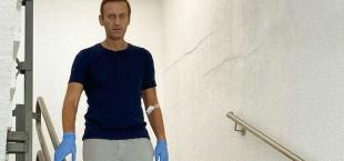 Navalniy Aleksey 001