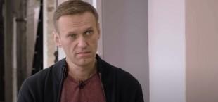 Navalnyi 031