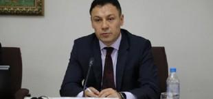 Nuraliev