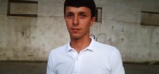Parviz Kosimov 002
