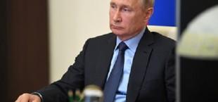 Putin 033