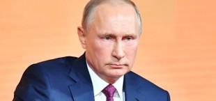 Putin 073