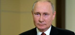 Putin 33