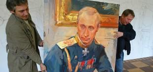 Putin picture 002