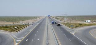 Road 250712 1
