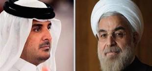 Rouhani Al Tani 001