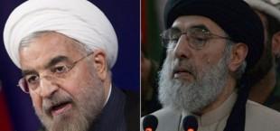 Rouhani Hekmatiyar