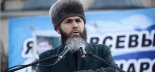Salah Mejiev