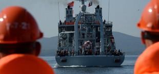 Ships 028