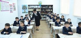 Shkilniy klass