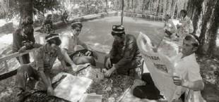 Soviet Tajikistan unity 023