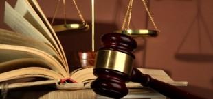 Sud prigovor 015