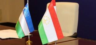 TJK Uzbekisnan