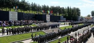 Tajikistan Victory Day 001