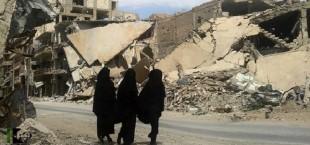 Tajikskie jenshiny v Sirii 003