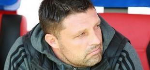 Tajikskiy trener