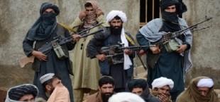 Taliban20