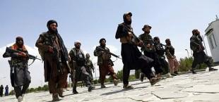 Taliban movement 021