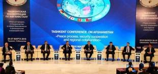 Tashkent conference in Afghanistan 002