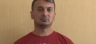 Ubaidullo Rahimov 021