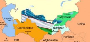 Uzbekistan 019