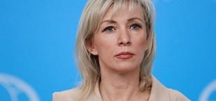 Zaharova 009