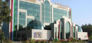 Кыргызстан просит Таджикистан экспортировать в предстоящий отопительный период электроэнергию