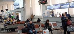 aeroport dushhanbe