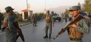 afgan boeviki mazari warif