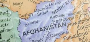 afganistan i nato 2017