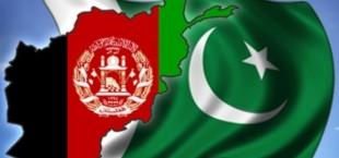 afganistan pakistan 006
