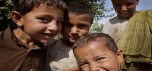 Семеро детей погибли при взрыве на юго-востоке Афганистана