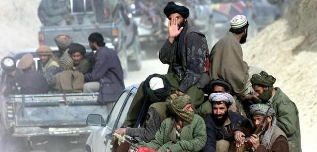 afghanistan taliban 002 1