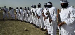 afghanistannn