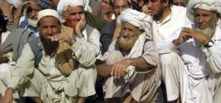 afghanskie bejentsy 034