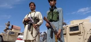 afghanskiye sily bezopasnosti 012