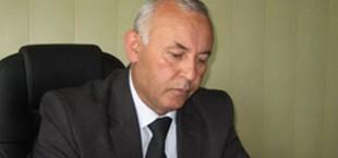 ahmadzoda1
