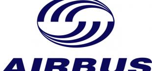 Компания Airbus проявила интерес к авиационному рынку Таджикистана