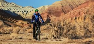 aktivist velotransporta