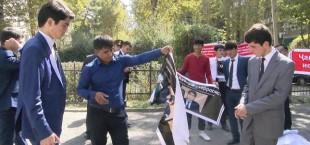aktsiya protesta protiv Kabiri 003