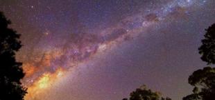 astronomiya 011