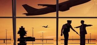 aviacionnaya bezopasnost