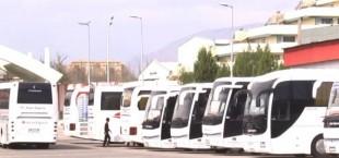 avtobusy v uzb